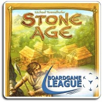 stone_age