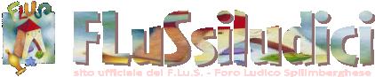 lofo flus